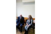 Gediminas Jacka byloje dėl Kurhauzo nusavinimo liudytoju panoro matyti žurnalistą