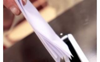 Rinkimai pristabdė darbiečių agoniją Palangoje