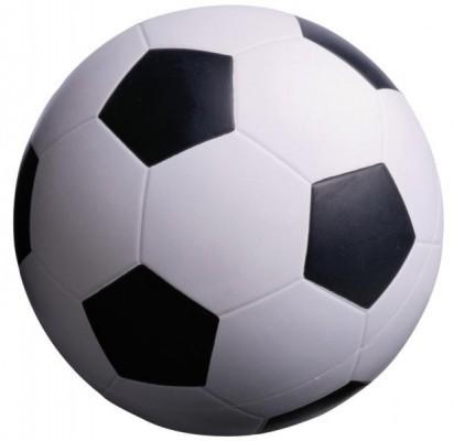 "Salės futbolo turnyre – ir ""Palangos tilto"" komanda"