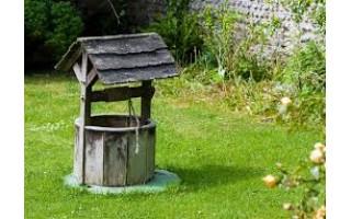 Pavasaris – tinkamas metas išsitirti šulinio vandenį