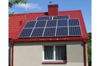 Susitikimas su energetikos ekspertais saulės jėgainių ir šilumos siurblių paslaugos ir finansavimo galimybių, dujinių katilų įrengimo paslaugos ir keitimo galimybių klausimais