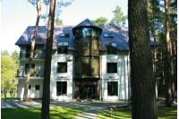 Birštonas ir Druskininkai nuo gegužės 8-osios atveria viešbučius, Palanga - nuo gegužės 11-osios