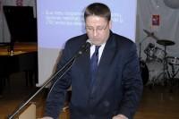 """Meras Vilniuje tarėsi ir dėl """"Duokim garo"""" Palangoje, ir prašė daugiau prokurorų"""