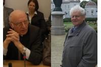 Palanga turi dar du Garbės piliečius: Vitalių Litvaitį ir Danių Puodžių
