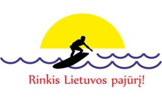 """Guvus, žvitrus, storas ir """"kovido"""" neišsigandęs naujas NEMOKAMO žurnalo """"Lietuvos pajūris"""" numeris jau pakeliui į Palangą!"""