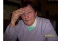"""Sofija Balšaitytė: """"Man sausio 13-oji – tarsi antrieji Pilėnai"""""""