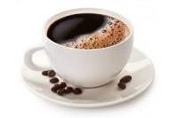 Kofeinas – svarbiausia vartoti saikingai