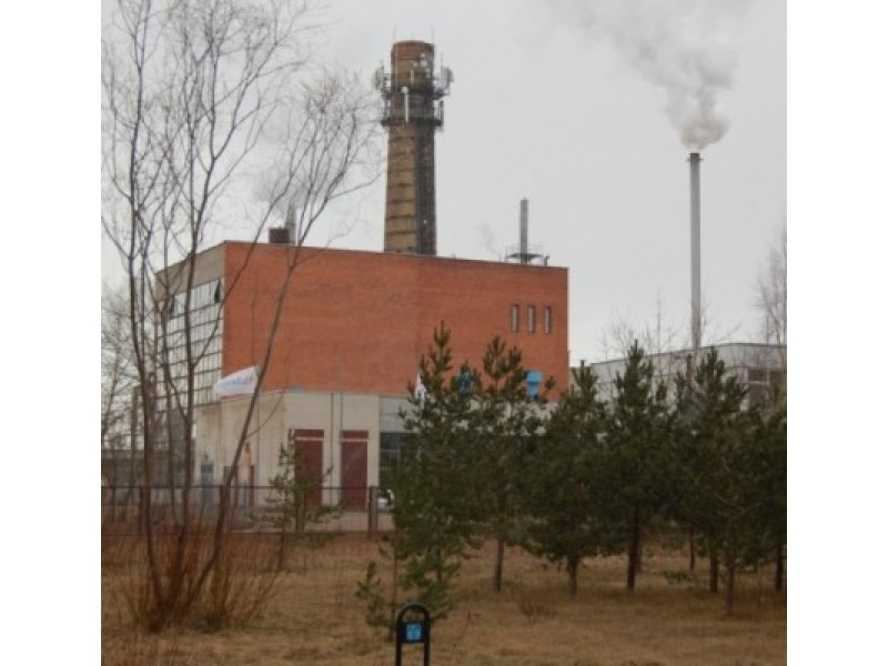 Trečdaliu pabrangusios dujos grasina didesnėmis šilumos kainomis