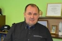 Atgaivintas senas skeletas sugriovė Artūro Mažrimo karjerą Vilniuje