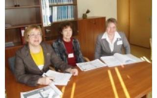 Mokesčių inspekcija gyventojams parengė išsamesnes pajamų deklaracijas
