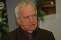 Komunalinio direktorius nusipurtė kaltinimus, kad sugrįžtų darbuotis Autobusų stotyje