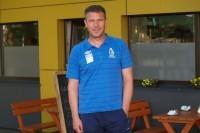 Palanga Europos futbolo karštine neužsikrėtė