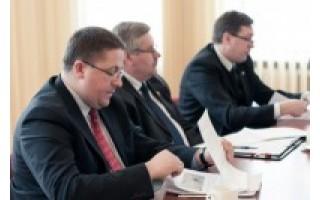Klaipėdos regionas siekia pritraukti daugiau turistų