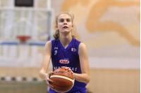 """Palangiškės Justės J. Jocytės išlydėtuvės: """"Bus sunku atsisveikinti ne tik su komanda, bet ir su Lietuva"""""""