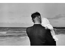 Algimanto Kunčiaus nuotr. 1965 metai