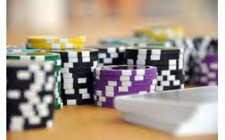 Susipažinkite su geriausiais lošimų automatais sporto tematika