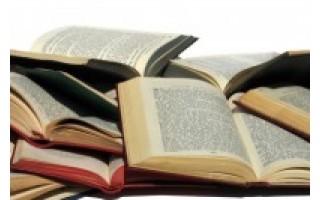 Mokytis Lietuvoje ar užsienyje?