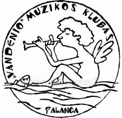 """Liūdni Slibinai"": koncertas trise (Muzikos klubas ""Vandenis"")"
