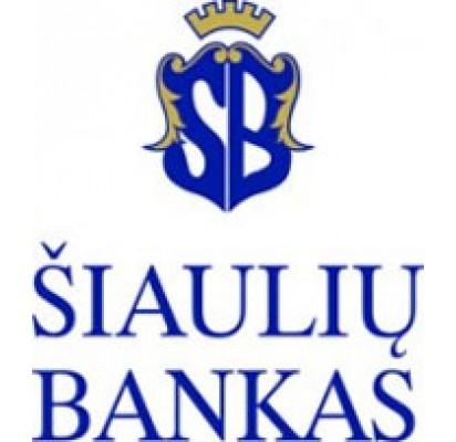 Šiaulių bankas: dar palankesnės renovacijos kreditavimo sąlygos
