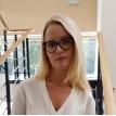 Ingrida Valaitienė, Palangos viešbučių ir restoranų asociacijos prezidentė: