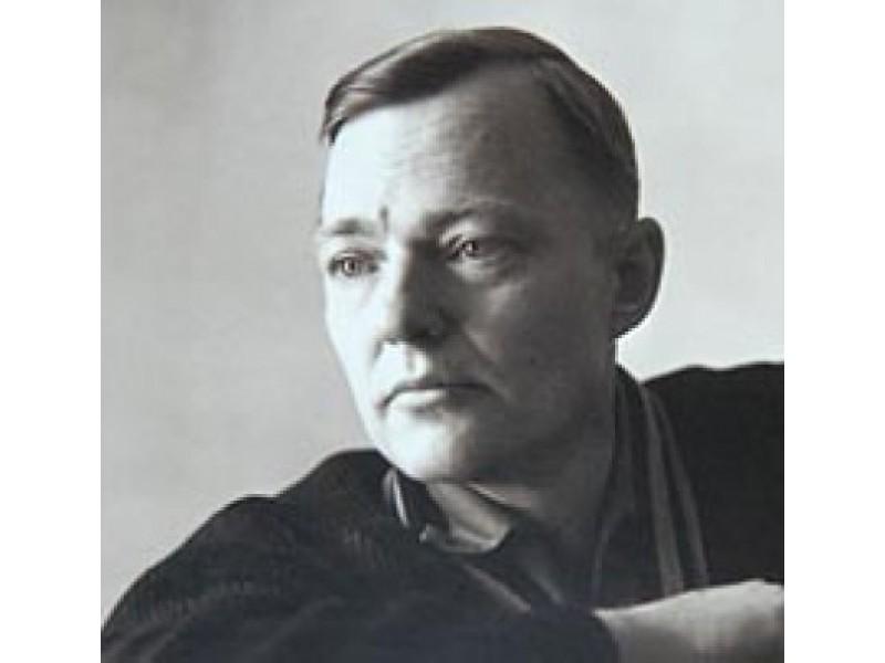 Antanas Mončys