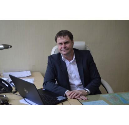 """Buvusiam UAB """"Palangos komunalinis ūkis"""" direktoriui Vidui Misikoniui, dabar šioje savivaldybės įmonėje dirbančiam vadybininku, neramios dienos."""