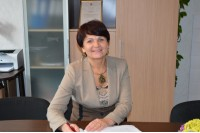 """V. Grigalauskienė: """"Norėjau padėti verslui ir laikiausi įprastos tvarkos"""""""
