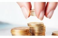 Palangos socialinių paslaugų įstaigų darbuotojų premijoms- 14 180 eurų