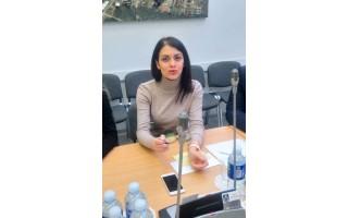 Palangos socialdemokratai nepritaria 2021 metų  Palangos miesto biudžeto projektui