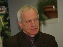 Konstantinas Skierus.