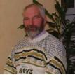 Ramutis Šeštokas, šventojiškis, buvęs Palangos miesto tarybos narys: