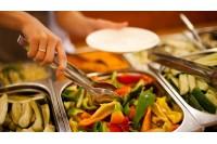 Įvertinta Palangos miesto ugdymo įstaigų maisto tvarkymo veikla