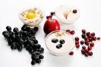 Probiotikai – kas tai?