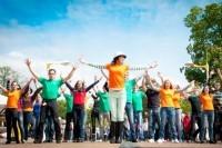 Kurorte trepsi ne tik vakarėlių, bet ir Lotynų Amerikos šokių žingsneliai