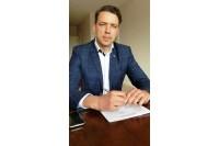 """Tarybos narys Donatas Elijošius: """"Optimizmas – varomoji jėga ir kelias į sėkmę"""""""