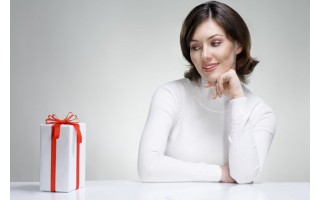Valentino dovanos: ką įdomaus išrinkti šiemet?