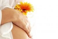 Seksas nėštumo metu... Ar galima ir kaip?