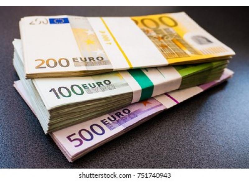 Šiaulietis ir palangiškis bus teisiami už apgaulingą kreditų ėmimą: pasisavino virš 20 tūkst. eurų