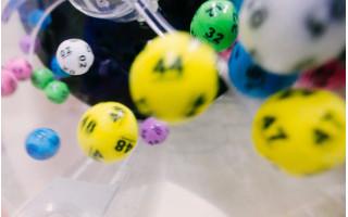 """Mindaugas Skritulskas: """"Labai tikėtina, kad jau kitais metais vietoj loterijų su kamuoliukais jau bus skelbiami normalūs konkursai dėl populiarių prekybos vietų"""""""