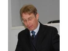 Giedrius Šatkauskas – 8,4