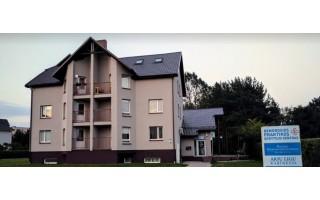 S. Kulikauskienės BPG centras pradeda registracija skiepijimui nuo COVID19