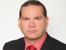 Nerijus Stasiulis
