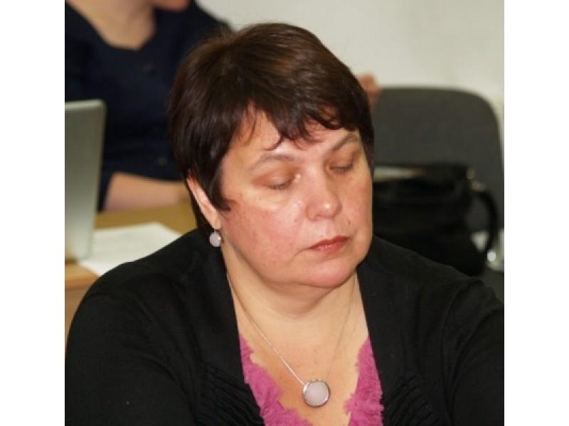 S. Kulikauskienės teigimu, gydytojai iš antrojo ir trečiojo aukšto gydymo paslaugas ir konsultacijas neįgaliesiems suteikia pirmajame aukšte.