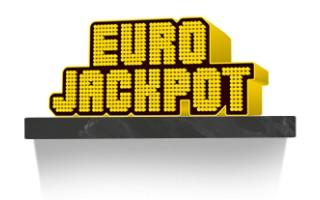 """Palangiškis taksistas """"Eurojackpot"""" laimėjo daugiau nei trečdalį milijono (VISĄ STRAIPSNĮ SKAITYKITE PENKTADIENĮ """"PALANGOS TILTE"""")"""