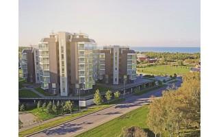Palangoje NT kainų skirtumai – neįtikėtini: būstą gali įsigyti ir eiliniai, ir itin prabangių apartamentų ieškantys pirkėjai