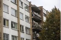 Socialinio būsto nuomininkams reikia deklaruoti turtą