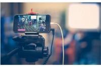 Kodėl jūsų verslas turėtų investuoti į tiesiogines transliacijas?