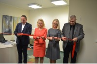 Palangos asmens sveikatos priežiūros centre atidaromas Diabetinės pėdos kabinetas