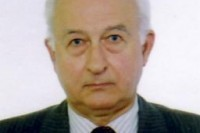 Albinas Griškevičius – modernaus vandentiekio kūrėjas