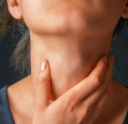 Kaip sumažinti skrandžio rūgštingumą ir išvengti graužiančio rėmens